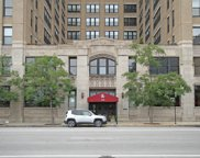 728 West Jackson Boulevard Unit 303, Chicago image