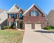 6126  Trailwater Road, Charlotte image