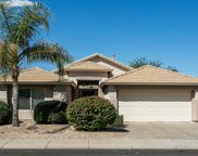 1950 E Ross Drive, Chandler image