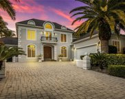 3324 Sabal Cove Lane, Longboat Key image
