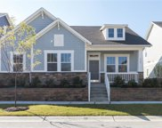 15499 Woodford  Drive, Westfield image