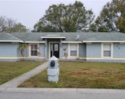 616 27th Street E, Palmetto image