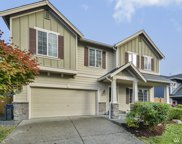 17213 31st Dr SE, Bothell image