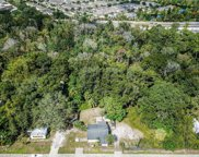 4702 County Road 427, Sanford image