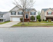3818 White Pine Rd, Snellville image