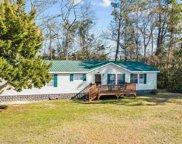 4744 Pauley Swamp Rd., Conway image