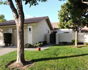 12860 Via Moura, Rancho Bernardo/Sabre Springs/Carmel Mt Ranch image