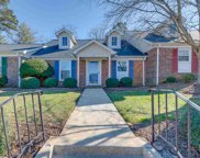1102 Wenwood Circle, Greenville image