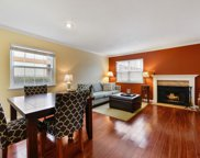 38 Devonshire Ave 5, Mountain View image