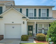 6095 Catalina Dr. Unit 1613, North Myrtle Beach image