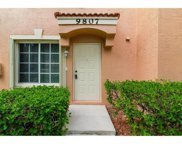 9807 Kamena Circle Unit #133, Boynton Beach image