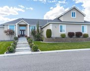 1471 Badger Mt Loop, Richland image