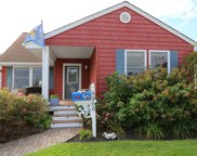 5300 Simpson Ave Ave, Ocean City image