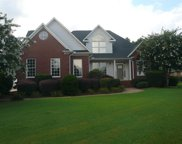 428 Waterford Pointe Dr, Boiling Springs image