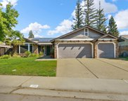 1722  4th Street, Lincoln image