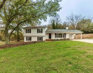 1411 Nc Highway 68, Oak Ridge image