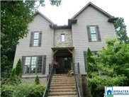 809 Boulder Ridge Cir, Hoover image