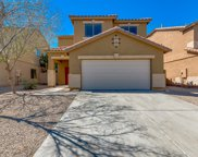 32592 N Cherry Creek Road, Queen Creek image