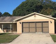 3637 Mendocino Street, New Port Richey image