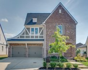 624 Sire Ave, Mount Juliet image