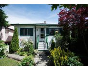4438 Knight Street, Vancouver image