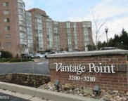 3210 LEISURE WORLD BOULEVARD N Unit #112, Silver Spring image