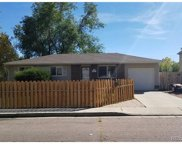 2117 South El Paso Avenue, Colorado Springs image