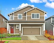 17409 42nd Ave SE, Bothell image