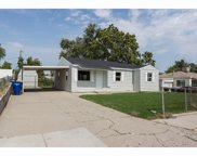 4680 Mildred St, Salt Lake City image