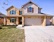 717 Paper Daisy Path, Leander image