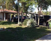 4411 Nw 12th Ter, Fort Lauderdale image