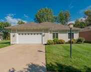 6050 Trailcreek Avenue, Portage image