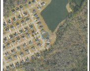 1140 Marley St., Conway image