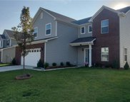18138 Pennsy  Way, Westfield image