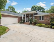 190 Quiet Cove  Road, Mooresville image