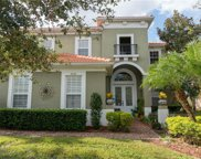 2240 Rickover Place, Winter Garden image