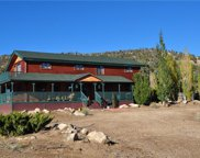 46784 Pioneer Town Road, Big Bear City image