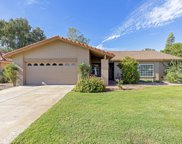 1164 Leisure World --, Mesa image