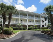 4179 Hibiscus Drive Unit 12-104, Little River image
