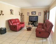 1840 Maravilla Ave Unit 104, Fort Myers image