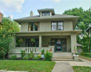 3051 Washington  Boulevard, Indianapolis image