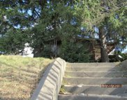 420 Henderson Ave, City of Washington image