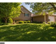 13762 Orchard Place, Burnsville image