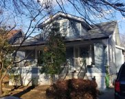 1229 Central Ave, Louisville image