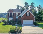 108 Carsons Pond Drive, Simpsonville image