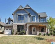 4240 Roy Ford Cir, Hoover image
