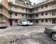1611 Miller Street Unit 201, Honolulu image