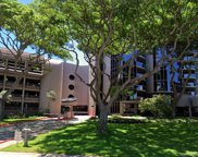 415 South Street Unit 901, Honolulu image