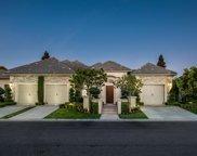 11350 N Glencastle, Fresno image