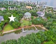 Lot 13 Tabby Ln., Georgetown image